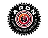 http://www.logocontest.com/public/logoimage/15114276141.png