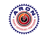 http://www.logocontest.com/public/logoimage/15114276142.png