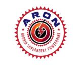 http://www.logocontest.com/public/logoimage/15114276143.png