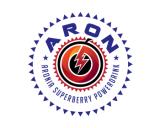 http://www.logocontest.com/public/logoimage/151142761510.png