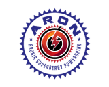 http://www.logocontest.com/public/logoimage/151142761511.png