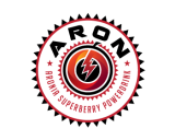 http://www.logocontest.com/public/logoimage/15114276154.png