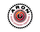 http://www.logocontest.com/public/logoimage/15114276155.png