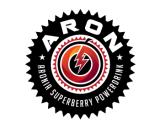http://www.logocontest.com/public/logoimage/15114276156.png