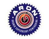 http://www.logocontest.com/public/logoimage/15114276157.png