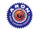http://www.logocontest.com/public/logoimage/15114276158.png