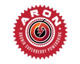 http://www.logocontest.com/public/logoimage/15114276159.png