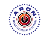 http://www.logocontest.com/public/logoimage/15114277382.png
