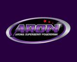 http://www.logocontest.com/public/logoimage/1511429425aron.png