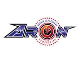 http://www.logocontest.com/public/logoimage/15114294681.png