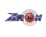 http://www.logocontest.com/public/logoimage/15114294692.png