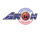 http://www.logocontest.com/public/logoimage/15114373315.png