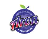 http://www.logocontest.com/public/logoimage/15114403682.png