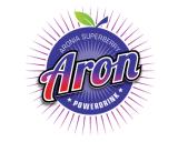 http://www.logocontest.com/public/logoimage/15114408341.png