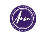 http://www.logocontest.com/public/logoimage/1511444910ARON-H.png