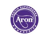 http://www.logocontest.com/public/logoimage/1511445588ARON-i.png