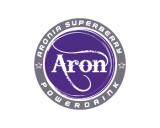 http://www.logocontest.com/public/logoimage/1511445791ARON-J.png