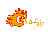 http://www.logocontest.com/public/logoimage/1511843006the cart a fair-01.png