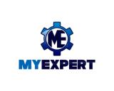 http://www.logocontest.com/public/logoimage/1512057427me.png
