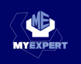 http://www.logocontest.com/public/logoimage/1512060602me_2.png