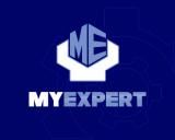 http://www.logocontest.com/public/logoimage/1512060602me_3.png