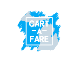 http://www.logocontest.com/public/logoimage/1512303484CART-2.png