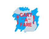 http://www.logocontest.com/public/logoimage/1512313746c2.png