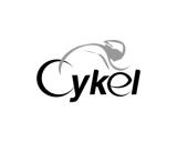 http://www.logocontest.com/public/logoimage/1512596147cykel1.png