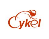 http://www.logocontest.com/public/logoimage/1512596622cykel3.png