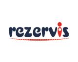 http://www.logocontest.com/public/logoimage/1512655526Rezervis_Rezervis.png