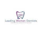 http://www.logocontest.com/public/logoimage/1512699009Leading Women Dentists.png