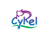 http://www.logocontest.com/public/logoimage/1512745855Cykel.png