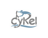 http://www.logocontest.com/public/logoimage/1512784066Cykel.png