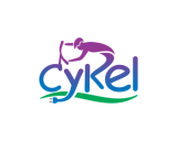 http://www.logocontest.com/public/logoimage/1512786854Cykel.png