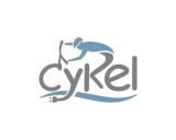 http://www.logocontest.com/public/logoimage/1512786917Cykel.png
