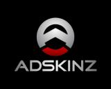 http://www.logocontest.com/public/logoimage/1512793863ADSKINZ.png