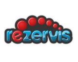 http://www.logocontest.com/public/logoimage/1512794270Rezervis.jpg