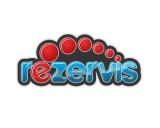 http://www.logocontest.com/public/logoimage/1512794702Rezervis.jpg