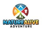 http://www.logocontest.com/public/logoimage/1512798754naturealive.jpg