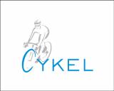http://www.logocontest.com/public/logoimage/1512803532cykel.png