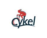 http://www.logocontest.com/public/logoimage/1512819494Cykel-01.png
