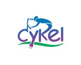 http://www.logocontest.com/public/logoimage/1512878664Cykel.png