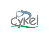 http://www.logocontest.com/public/logoimage/1512878735Cykel.png