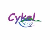 http://www.logocontest.com/public/logoimage/1512949825Cykel.png