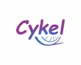 http://www.logocontest.com/public/logoimage/1512949868Cykel.png
