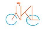 http://www.logocontest.com/public/logoimage/1512977868CYKEL-01.png