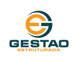 http://www.logocontest.com/public/logoimage/1513131999GESTAO1.png