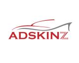 http://www.logocontest.com/public/logoimage/1513132635ADSKINZ-01.png