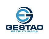 http://www.logocontest.com/public/logoimage/1513169827GE1.png