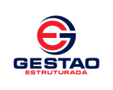 http://www.logocontest.com/public/logoimage/1513169993GE3.png